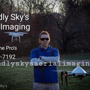 Freundly Sky's Aerial Imaging LLC