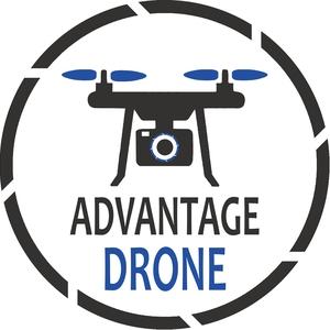 Advantage Drone
