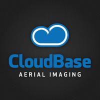 CloudBase Aerial Media