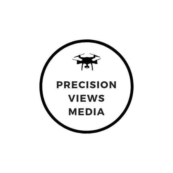 Precision Views Media