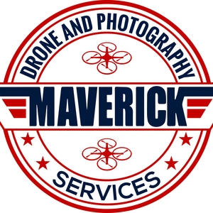 Maverick Drone & Photography Services, LLC