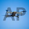 Aerial Prospex