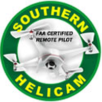 Southern Helicam