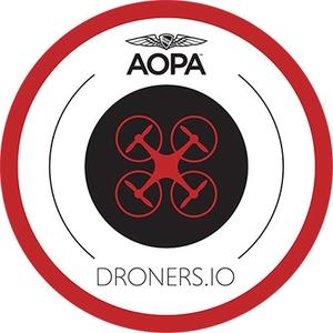 AJ's Drone Services