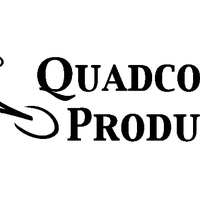 Quadcopter Productions