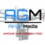 AirGo Media LLC