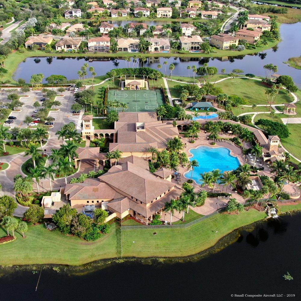 Aerials Residential Facilities