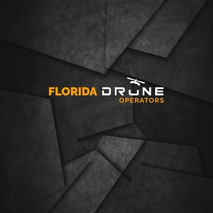 Florida Drone Operators