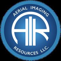 Aerial Imaging Resources, LLC.