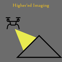Higher'ed Imaging