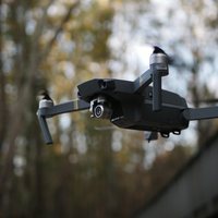 Icecold Drone Services