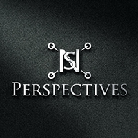 Snperspectives