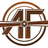 Airfreddy Productions LLC