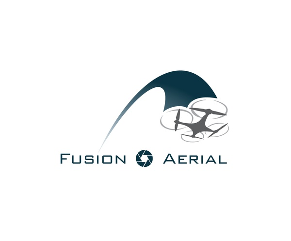Fusion Aerial