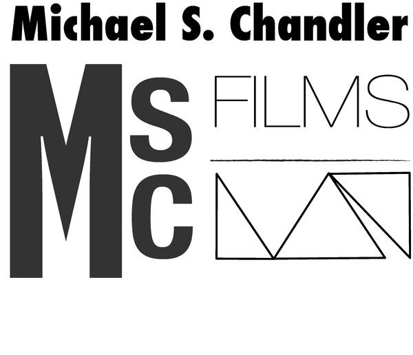 MSC FILMS, INC