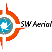 Southwest Aerial Group