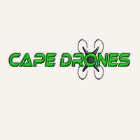 Cape Drones