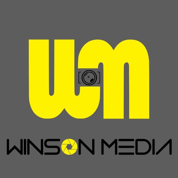 Winson Media LLC