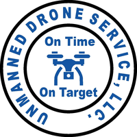 Unmanned Drone Service, LLC