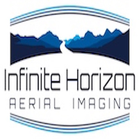 Infinite Horizon Aerial Imaging