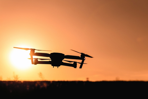 Flymore Drone Services