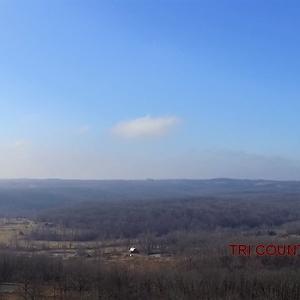 Tri County Drone LLC