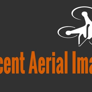 Crescent Aerial Imaging LLC