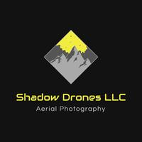 Shadow Drones LLC
