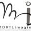 Mortl Visual Concepts