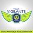 Video Vigilante