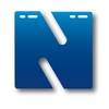 NetApex