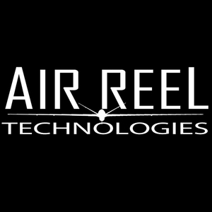 Air Reel Technologies