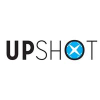 UpShot Omaha