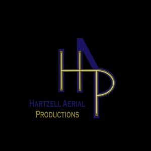 Hartzell Aerial Productions