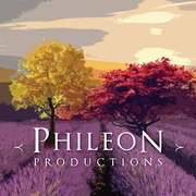 Phileon Productions