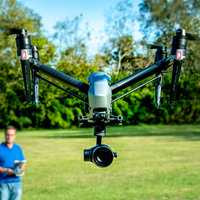 iSKY Drone Services