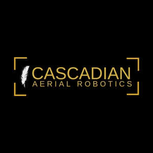 Cascadian Aerial Robotics