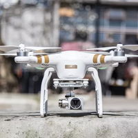 Digital A.I.R. - Digital Aerial Imagery Resources