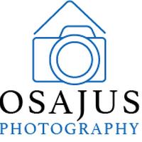 Osajus Photography