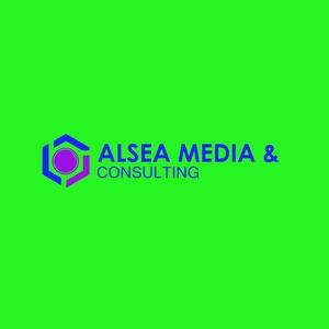 Alsea Media & Consulting