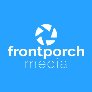 Front Porch Media