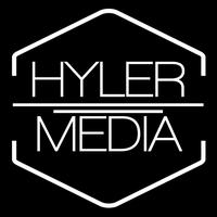 Hyler Media