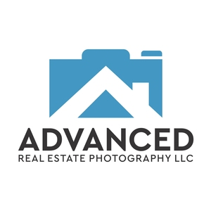 Advanced Real Estate Photography