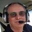 Fairwind Flyers LLC