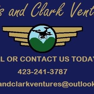Lewis & Clark Ventures LLC