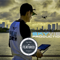 Skyview Productions