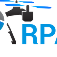 RPA Views