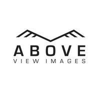Above View Images