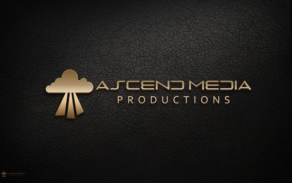 Ascend Media Productions