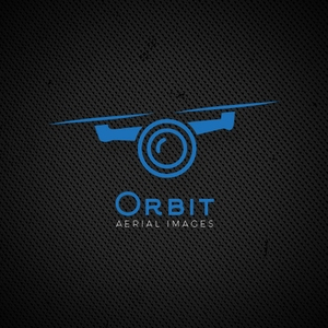 Orbit Aerial Images
